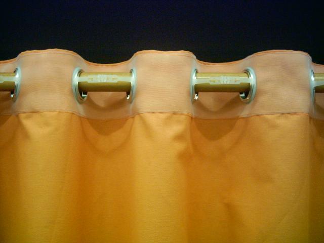 Cinta para ollaos diametro interior 42 mm - Cinta para cortinas ...